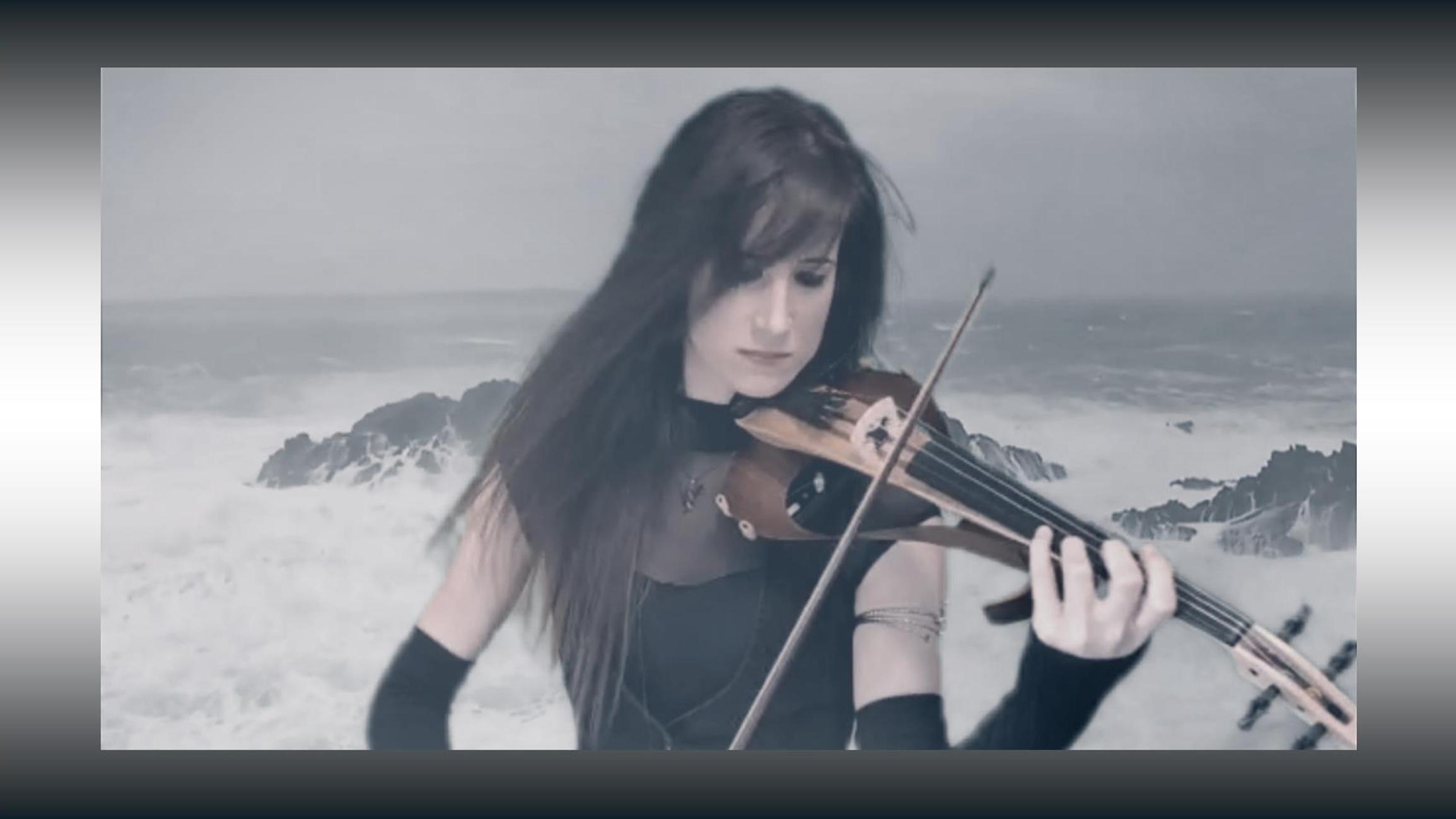 Nightwish caratula youtube